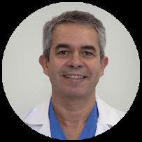 Dr. Francisco Jimenez-Acosta