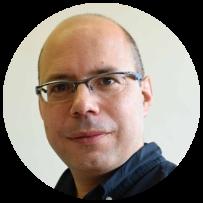 Prof. Yuval Ramot