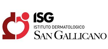 San Gallicano